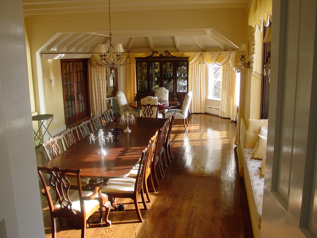 Parent Directory · Awixa Dining Room ...